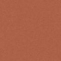 Линолеум Tarkett Melodia - CMELI-2619-200 (рулон)