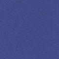 Линолеум Tarkett Melodia - CMELI-2638-200 (рулон)