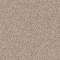 Линолеум Tarkett Monolit - CMONI-915-200 (рулон)