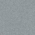 Линолеум Tarkett Monolit - CMONI-928-200 (рулон)